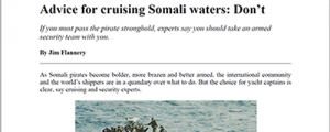 cruisingsomaliwaters