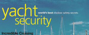 yachtsecurity