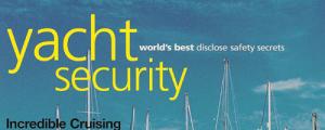 yachtsecurity
