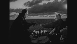 Ingmar-Bergman-The-Seventh-Seal-Criterion-Collection-Blu-Ray-Disc-1080p-Screencapture-1920x1080-001