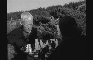 Ingmar-Bergman-The-Seventh-Seal-Criterion-Collection-Blu-Ray-Disc-1080p-Screencapture-1920x1080-008