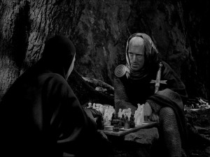 ingmar_bergman_seventh_seal_2a_7