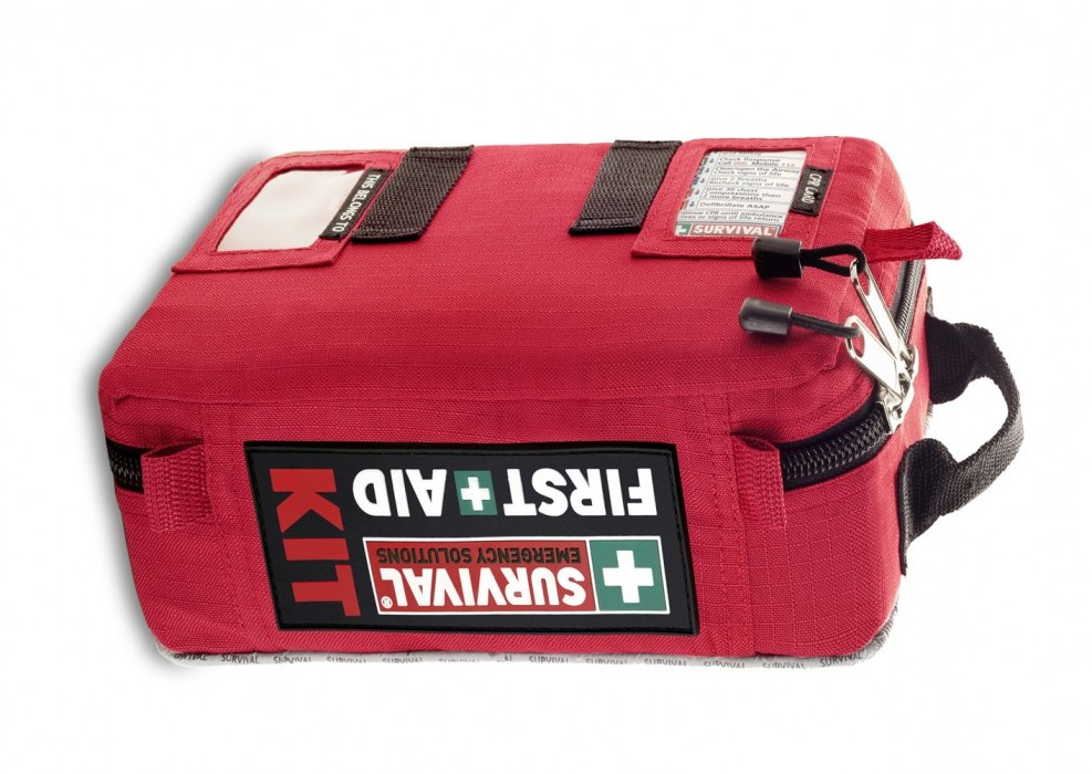 Survival_FirstAid_KIT_Large